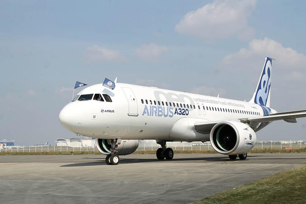 Результат пошуку зображень за запитом Airbus