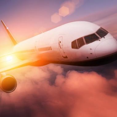 Дешевые авиабилеты в Турцию скидки и распродажи билетов