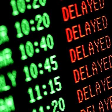 Москва Екатеринбург авиабилеты цена на прямые рейсы