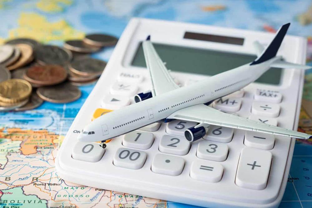 Билеты на самолет по субсидии 2020 астрахань билет на самолет