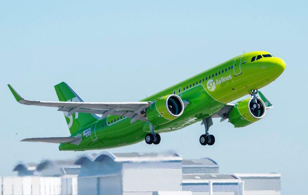 Билеты на самолет в японию из хабаровска купить авиабилет из волгограда до еревана