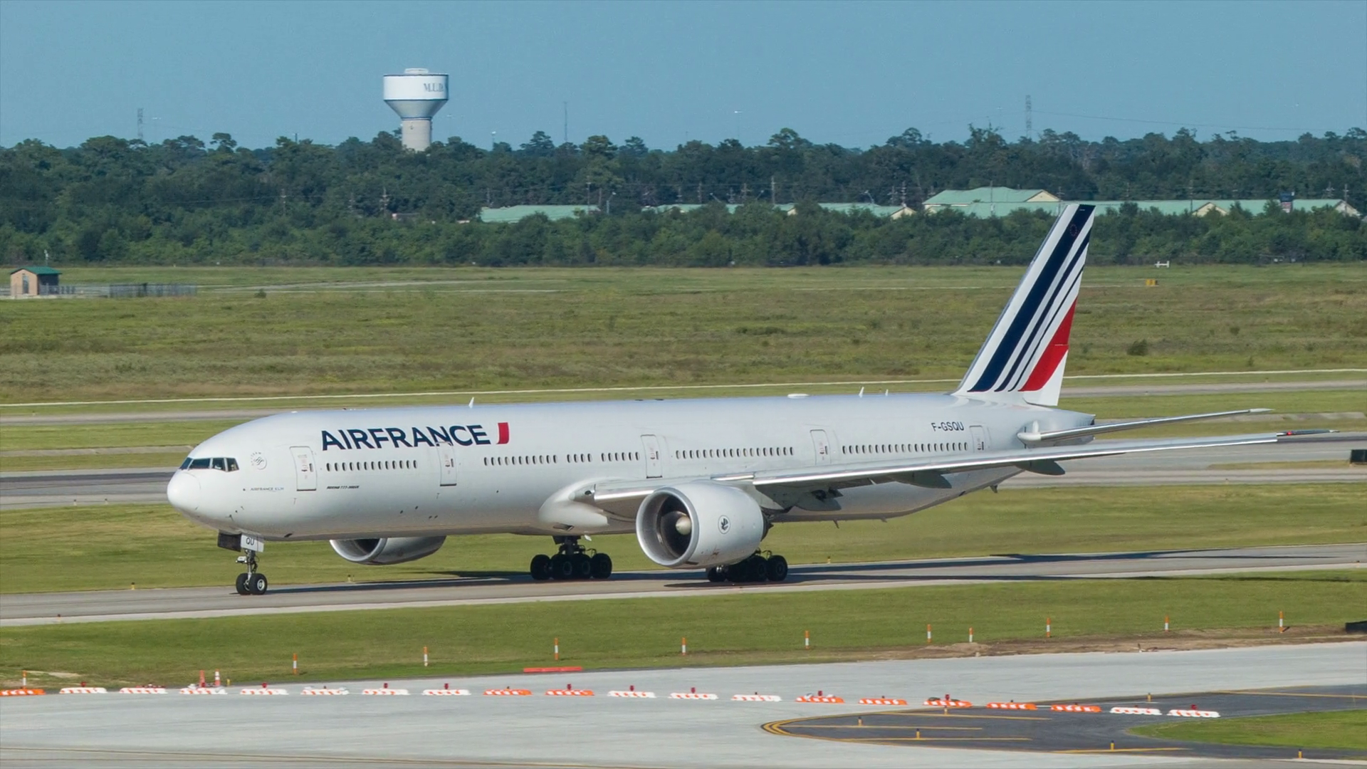 Обои авиалайнер, Singapore airlines, airbus, Самолёт, 300. Авиация foto 2
