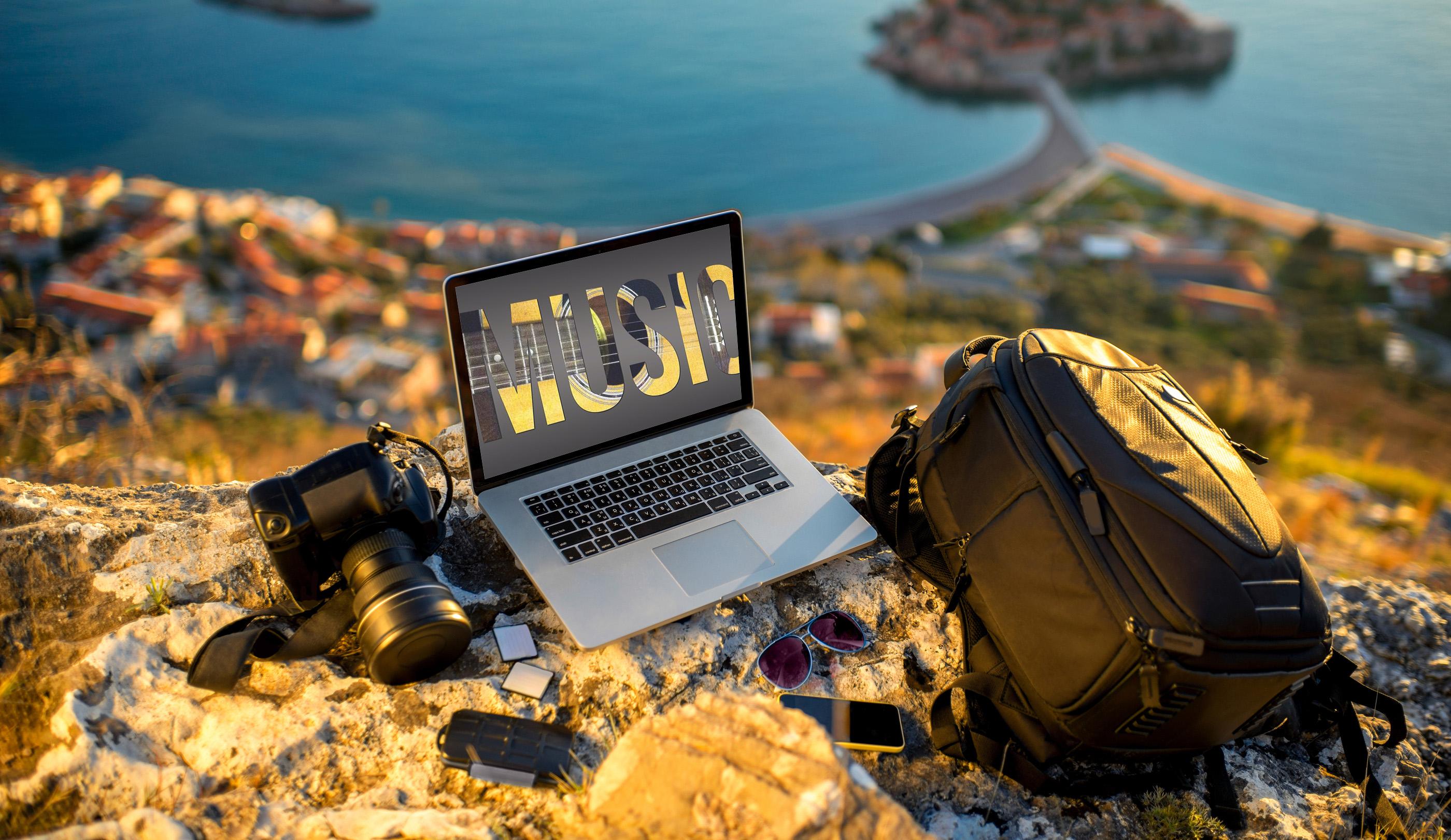 количество современная техника в туризме фото событие вновь породило