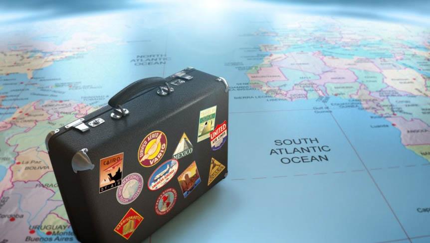 информация по билетам на самолет