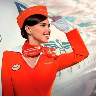 Авиабилеты ДЕШЕВЫЕ билеты на самолет и поезд онлайн