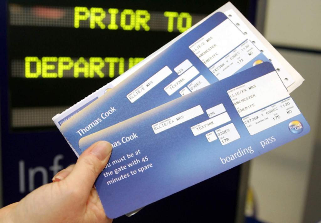 Как купить билеты на самолет у туроператора кто может сдавать в аренду автомобиль с экипажем