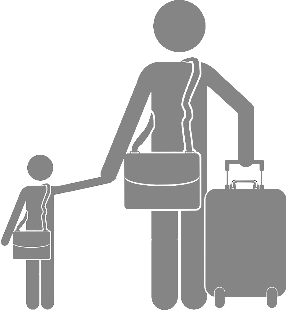Авиакомпания азимут багаж 1 км в авиабилете