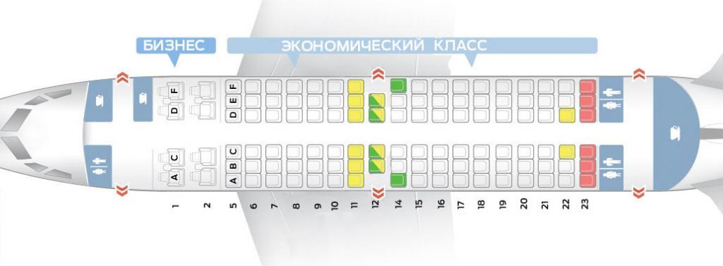 Схема самолета боинг 737 500 374