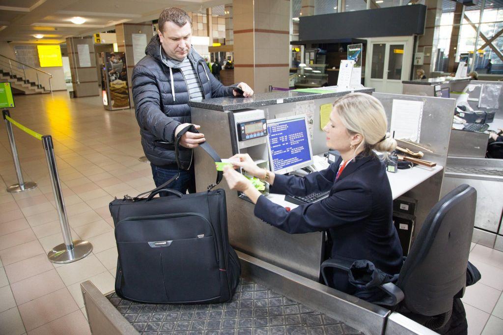 Часа 24 за шереметьево багаж сдать rolex выкуп часы