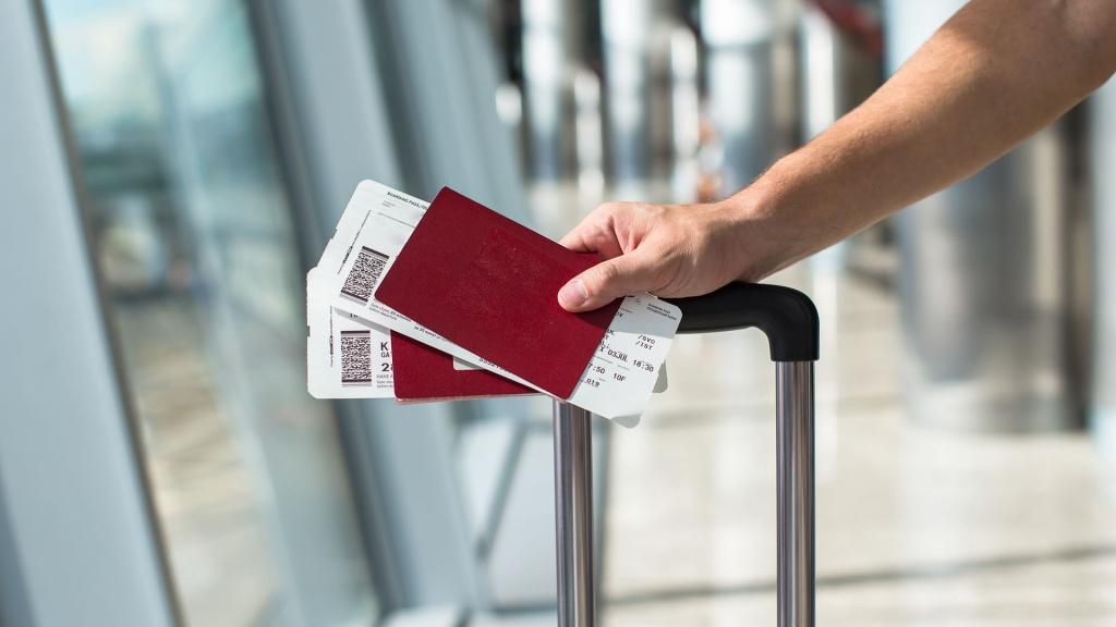 Билет на самолет после 55 лет купить билет на поезд варшава тересполь