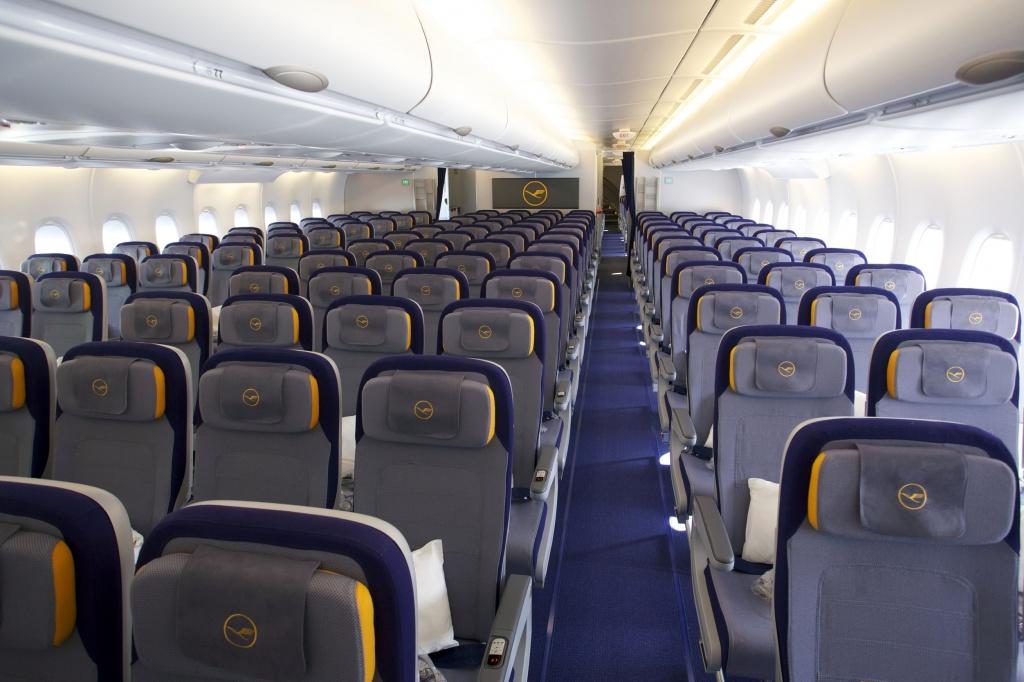 Билеты на самолет класс купить билеты на поезд в минск