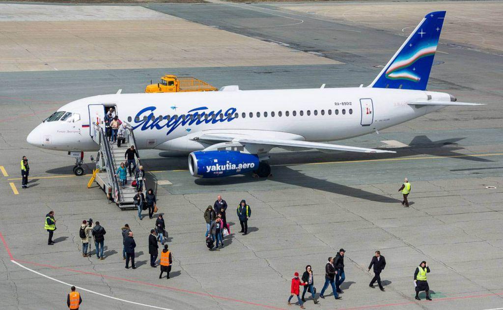 Регистрация билета на самолет якутия самолет москва астрахань расписание цена билета победа