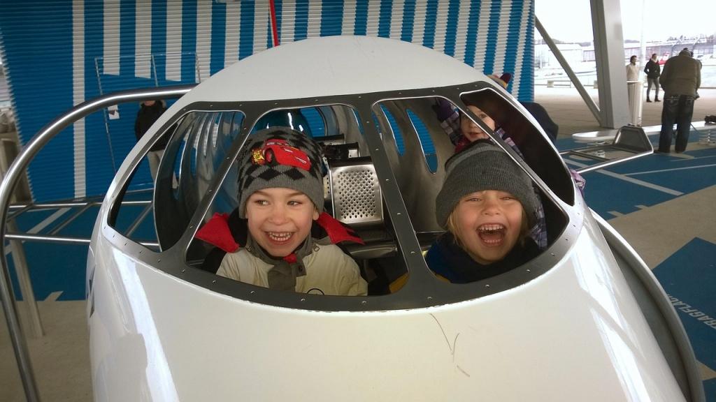Билет на самолет для ребенка до 2 лет цена аренда автомобиля йошкар