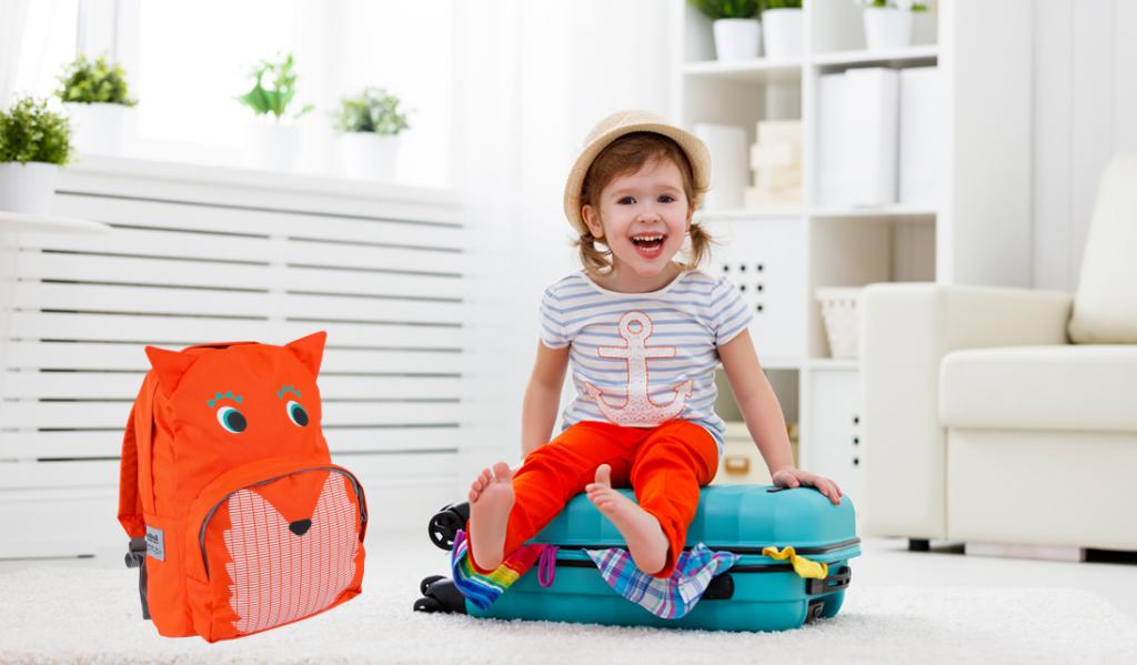 Чем можно занять ребенка в 4 года