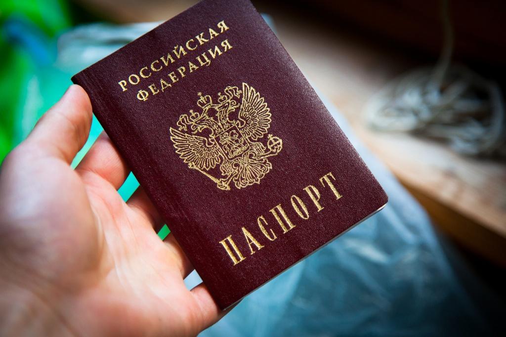 Купить билет на самолет на ребенка без загранпаспорта купить билеты онлайн на поезда казахстан
