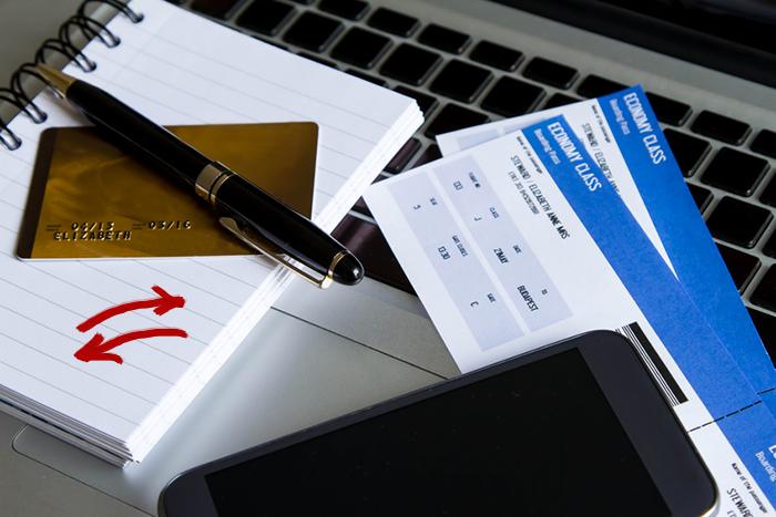 Билеты онлайн авиабилеты дешево