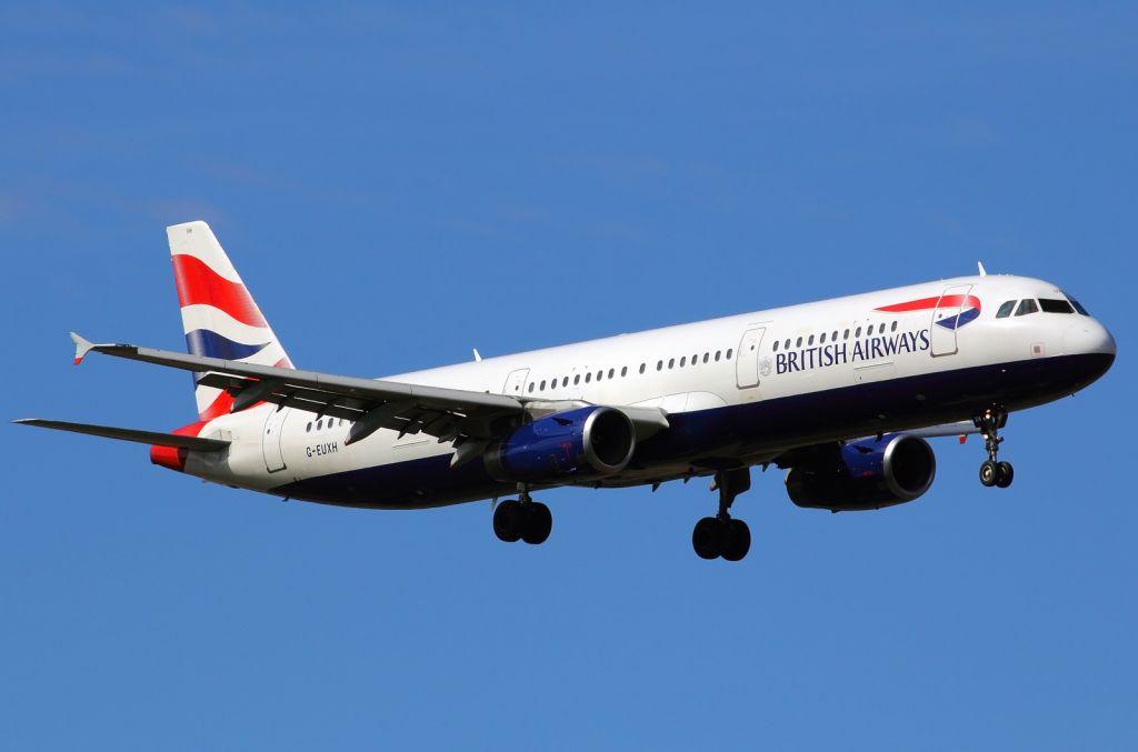 какие места лучше занимать в самолете онлайн кредит от 18 лет