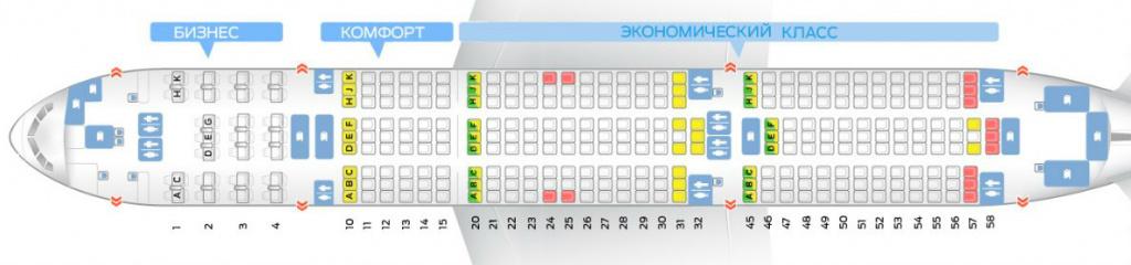 Схема самолета 777 200 норд винд фото 244