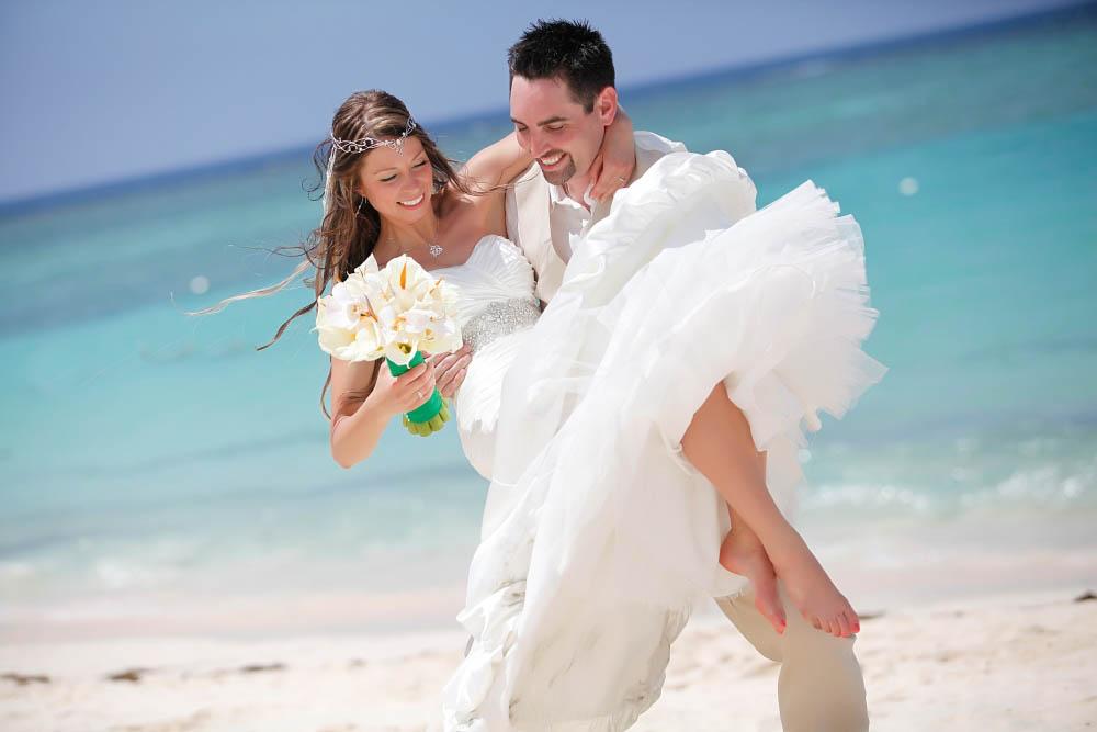 спелая фото самые красивые свадебные путешествия свое