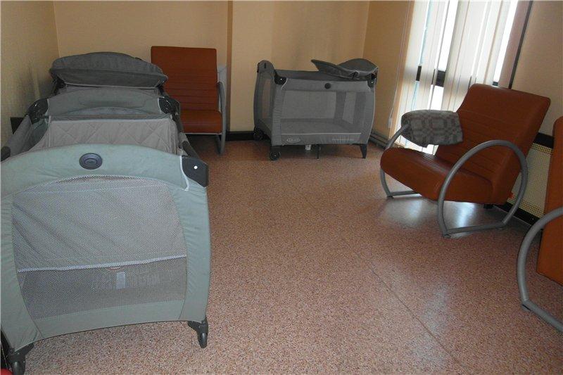 Бесплатные услуги аэропорта Домодедово