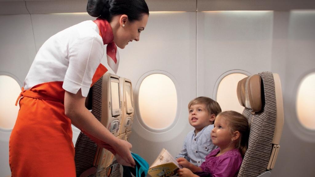 Билет на самолет ребенок 6 лет купить билет москва курган самолет