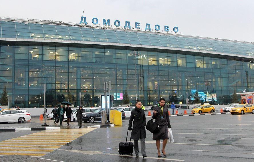 Картинки по запросу аэропорт домодедово фото