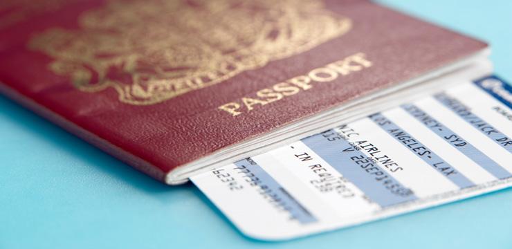 Поменять билеты на самолет в домодедово купить билет на проходящий поезд до пензы