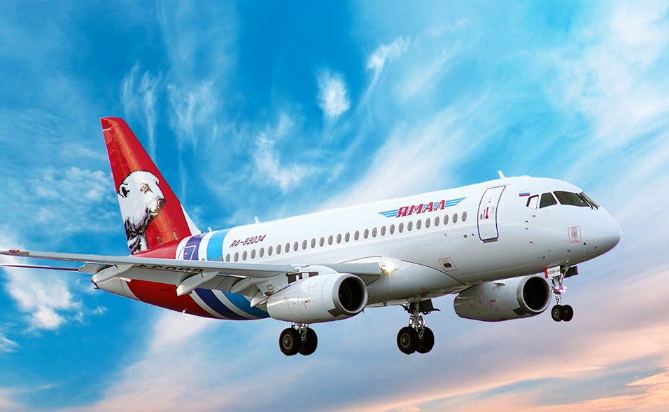 билеты на самолет пулково красноярск