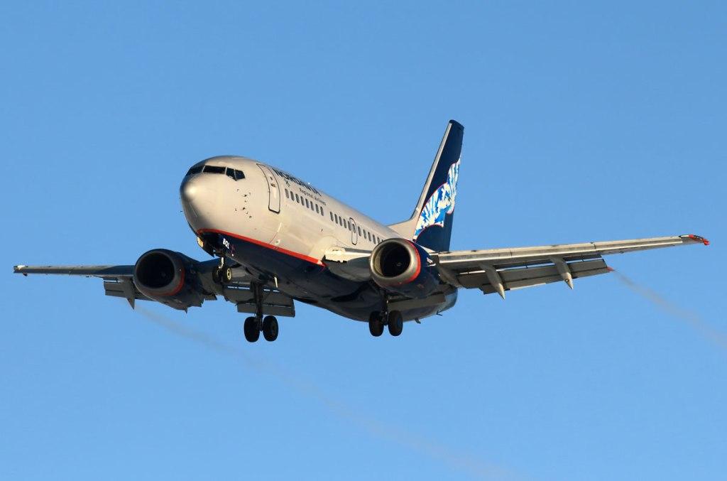 Билет на самолет анапа архангельск прямой рейс нордавиа образец договор об аренде автомобиля с экипажем