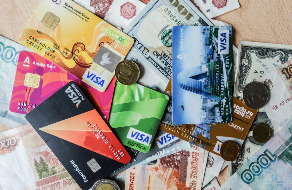 хочу взять карту кредит деньгами деньги без справок о доходах