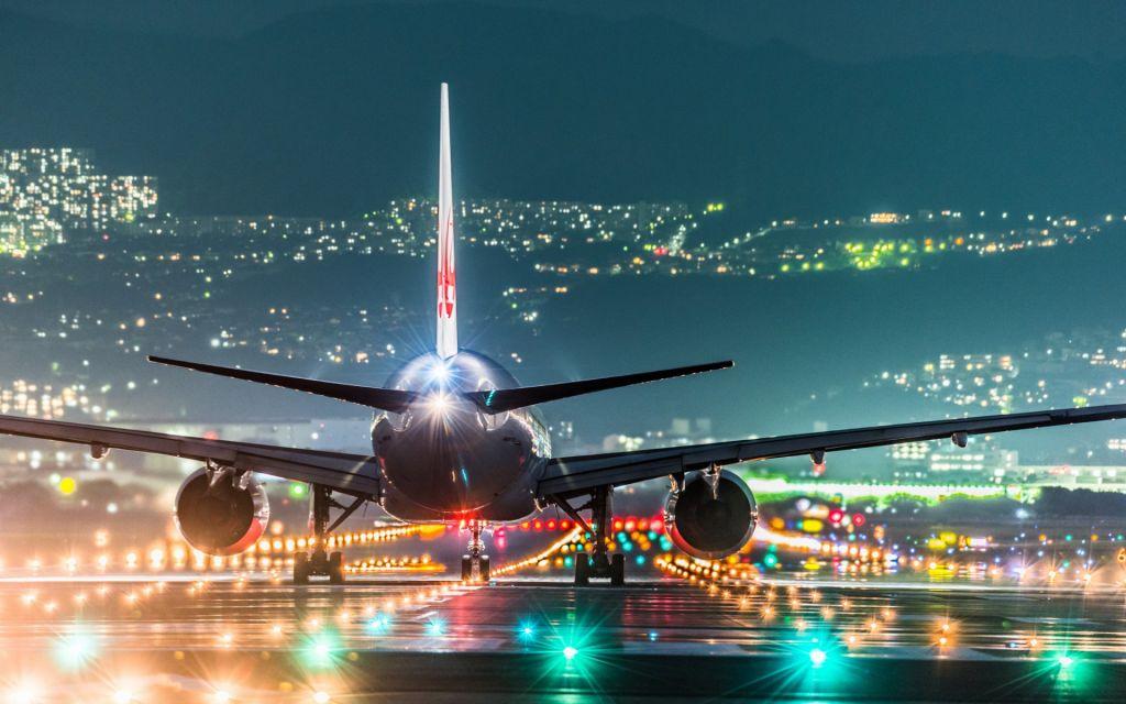 Авиакомпании, у которых никогда не было ни одной авиакатастрофы