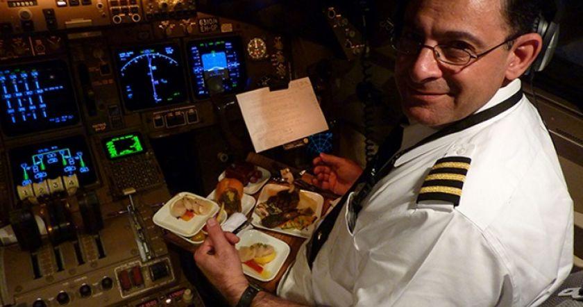 Картинки по запросу что едят пилоты