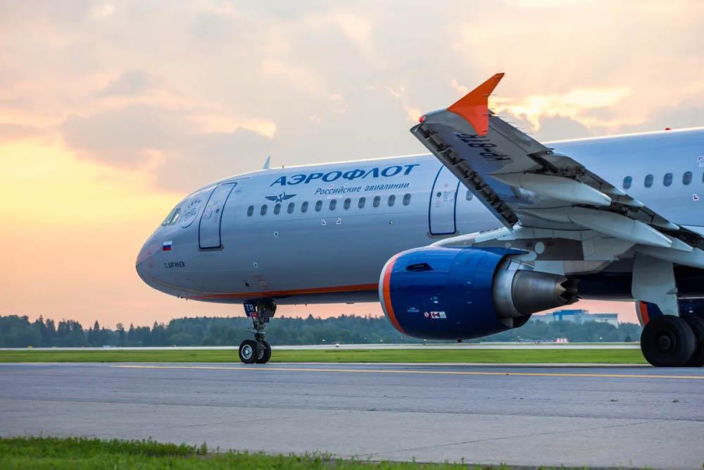 Билеты на самолет спб симферополь аэрофлот билеты на самолет в сочи из санкт петербурга