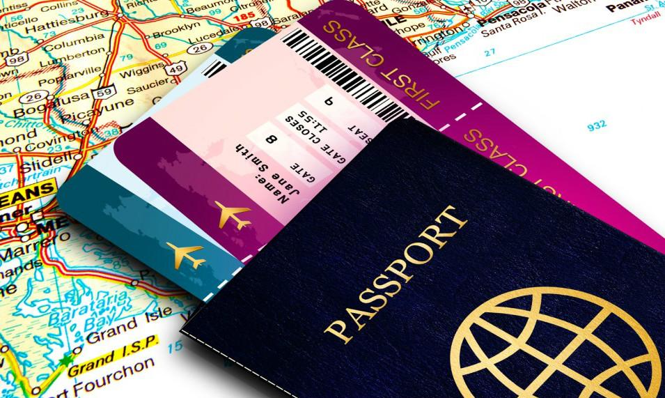 Как купить билет на ребенка на самолет без паспорта аренда автомобилей екатеринбург