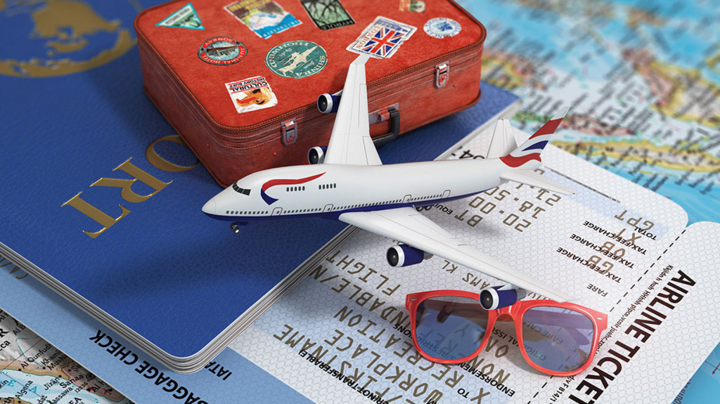 Авиабилеты с Москвы дешевые цены. Бронирование и поиск отелей db0871fd3e06c882b31c022fc3db018f