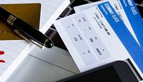 За сколько дней надо покупать билет на самолет аренда автомобиля с последующим выкупом в астане