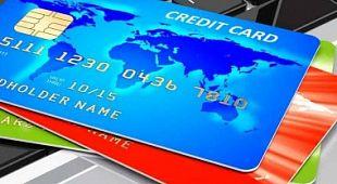 Авиабилеты онлайн купить в кредит ипотека как получить ипотеку