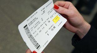 Купить в кассе билеты на самолет билет на самолет до вильнюса из москвы